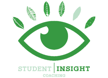 Student Insight Coaching