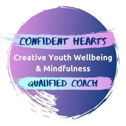 CH_Qualified_Coach